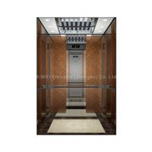 Passenger / home / hotel / residential / building elevator