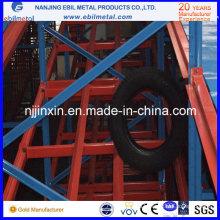 2014 Завод по продаже шин для складов среднего грузового транспорта (EBIL-LTHJ)