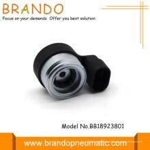 Anneau de fil de cuivre solénoïde inducteur bobines 24v
