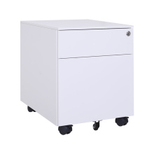 Filing Cabinets For Office