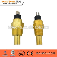VDO Water Temperature Sensor