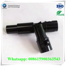 Custom Painting Alloy Alloy Bolt Alloy Alloy Plug