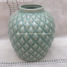 Wholesell Vase & Keramik für Gartenarbeit und Dekoration