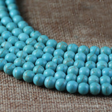 Perles d'agate naturelle en gros Perles semi-précieuses bijoux en pierre