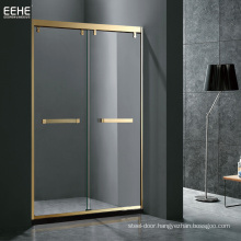 China Supplier Steam Bath Shower Cubicle Price
