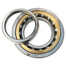 Rodamientos de bolas de contacto angular de Linqing / rulman / rodamientos 7214C