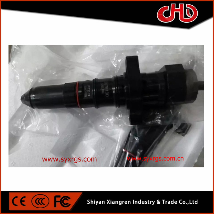 CUMMINS injector 3076130