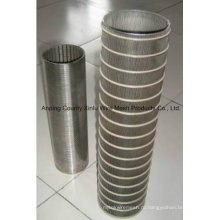 Фильтры для воды (труба) Тип Fito