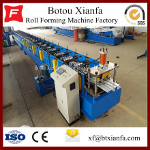 High Quality for Wall Panel Machine Wall Panel Roll Forming Making Machine export to Barbados Manufacturers
