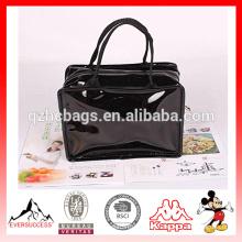 New_Cosmetic_Bag_For_Girl_Waterproof_Tote_Bag_Watertight_Bag (ES-H528)