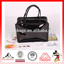 New_Cosmetic_Bag_For_Girl_Waterproof_Tote_Bag_Watertight_Bag (ES-H528)