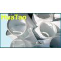 Polyester Mesh Filter bag