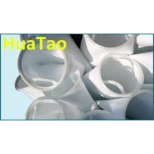 waste water micron filter bag