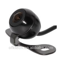 Small size tiny 960P 1.3mp car camera