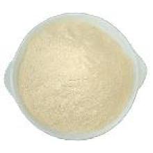 Alta calidad saponina en polvo 90% 98% 8047-15-2