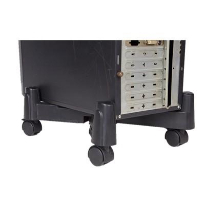 computer CPU stand