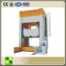 China New Products Metal Deep Drawing Press