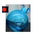 /company-info/542138/vodka-bottle/round-ocean-glass-vodka-bottle-54783721.html