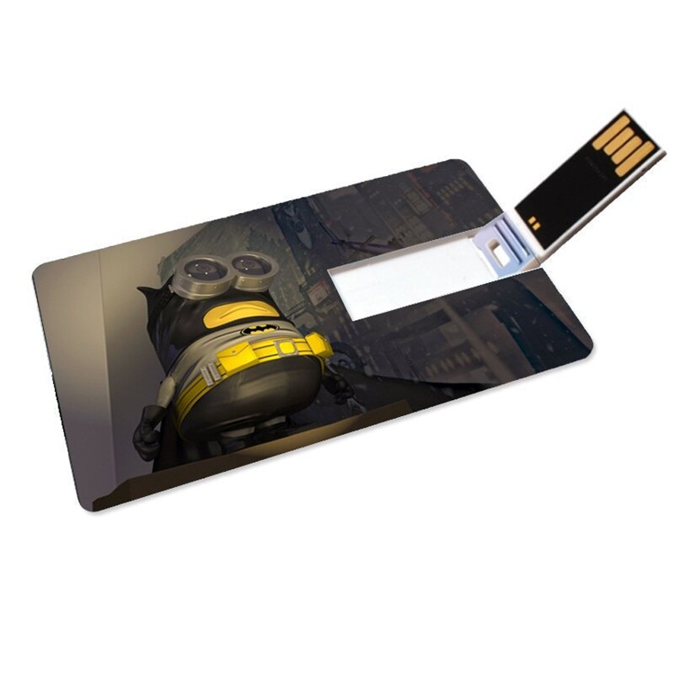 usb card 16gb