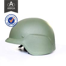 Militär Armee Ebene Iiia Kugelsichere Helm