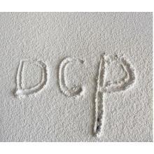 Alimentación Animal 18% DCP Dicalcium Phosphate