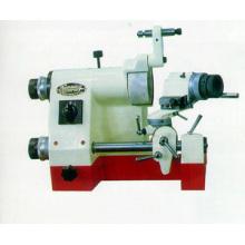 Tool Grinder Machine Kxm10c