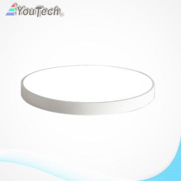 led 40cm 400mm Round Ceiling Light