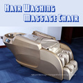 Hair Salon Commercial Shampoo Massage Chair