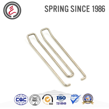 Furniture Hardware Springs Wire Springs