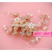 hair accessories princess birthday wedding hair accessories combs