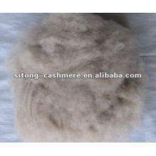 cashmere yarn wool yarn, cashmere blended yarn