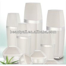 15ml 30ml 50ml 80ml 120ml Luxury Acrylic Bottle For Cosmetic Package