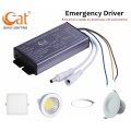 Hot-selling 3-40W LED Panel Emergency Driver