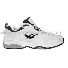 Las últimas zapatillas deportivas para hombres