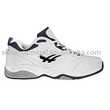 Les dernières chaussures de course de sport pour les hommes