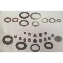 Oil Seal And PTFE Products