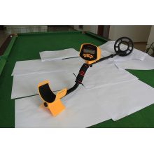 Metal detector for gold and silver only (MS-6250)