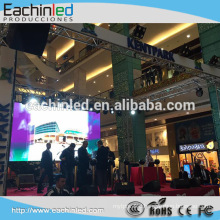P5 full hd indoor tv panel P3 P4 led video wall / indoor led screen smd/ P5