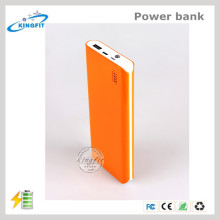 Cool! 2016 Top Selling Type C Power Bank 12000mAh Mobile Phone Charger