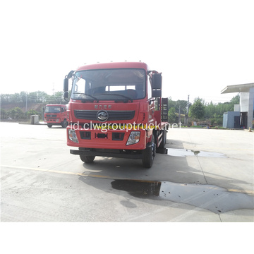 4x2 Mini Cargo Truck Light Lorry Truck