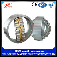Lyaz Self-Aligning Roller Bearing Spherical Roller Bearing 22208ca 22208cak 22208