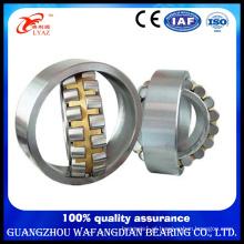 Rolamento de rolo esférico de rolamento de rolamento auto-alinhador Lyaz 22208ca 22208cak 22208