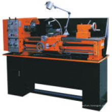Tischdrehmaschine (C0632C x1000mm)