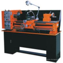 Máquina de torno bancário (C0632C x1000mm)