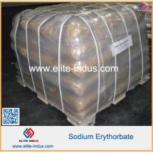 Aliments Antioxydants D-Érythorbate de sodium Grade alimentaire