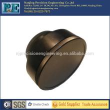 China hohe Präzision und Qualität benutzerdefinierte cnc Kunststoff Teile