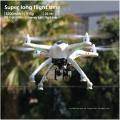 Productos calientes de China Walkera QR X350 RTF Drone Quadcopter al por mayor con Devo7