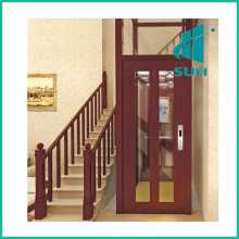Luxury Home Elevator with Competitive Price Villa House Elevator Sum-Elevator