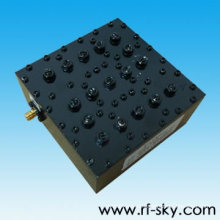 Alta qualidade fabricantes 10W (CW) Power 934-954M GSM-20M cavidade Filter