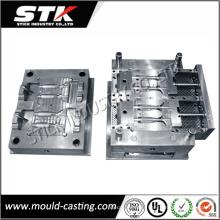 Fabricant de moules moulé à l'aluminium professionnel en Chine